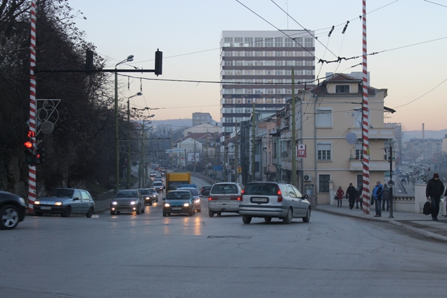 © Copyright 2014 — Gabrovo News. All Rights Reserved