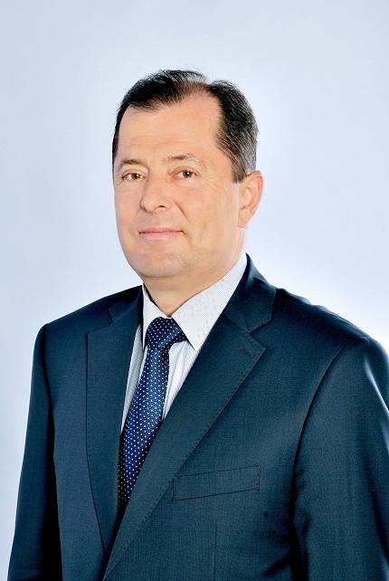 Коалиция Избирам Севлиево
