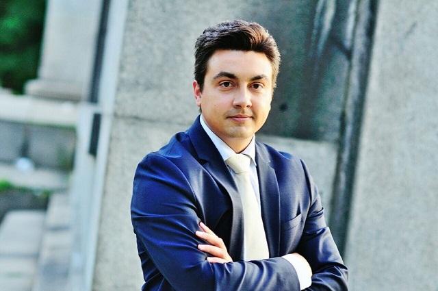 снимка: www.mnekov.eu