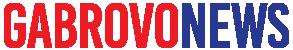 Gabrovo News